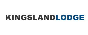 Kingsland Lodge Logo